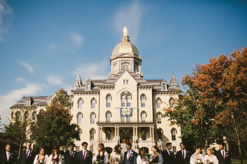 Notre Dame Wedding_055.jpg