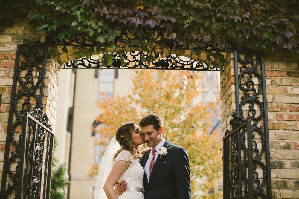 Notre Dame Wedding_064.jpg