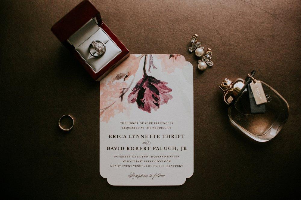 Louisville Wedding_001.jpg