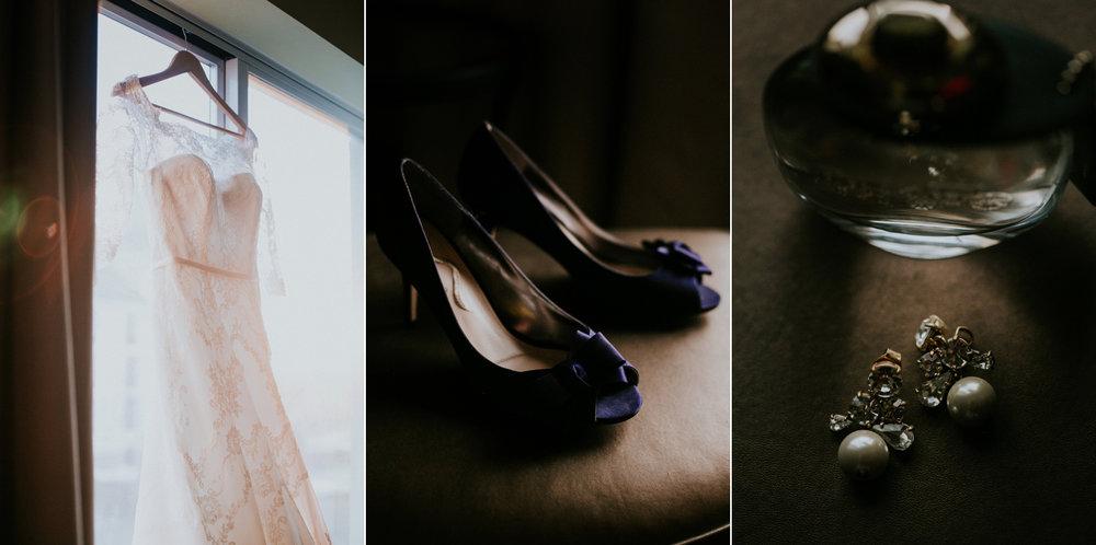 Louisville Wedding_004.jpg