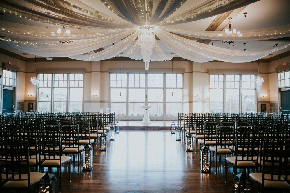 Louisville Wedding_005.jpg