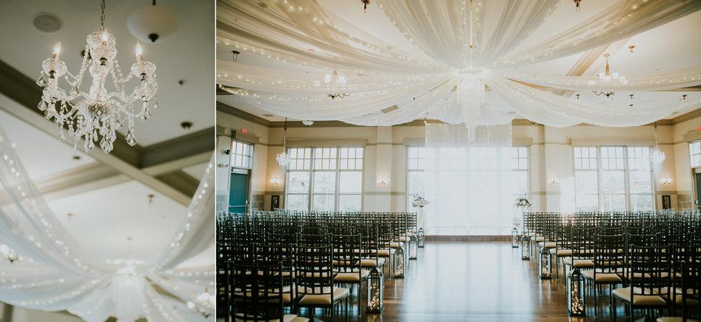 Louisville Wedding_006.jpg
