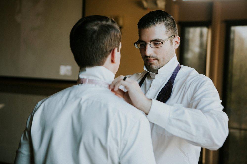 Louisville Wedding_010.jpg