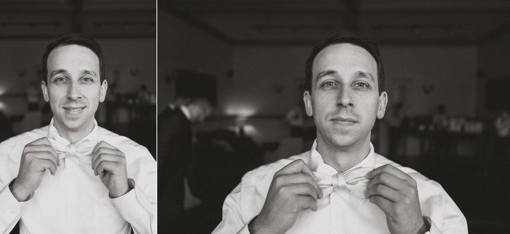 Louisville Wedding_012.jpg
