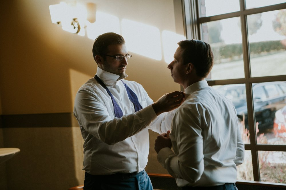 Louisville Wedding_011.jpg