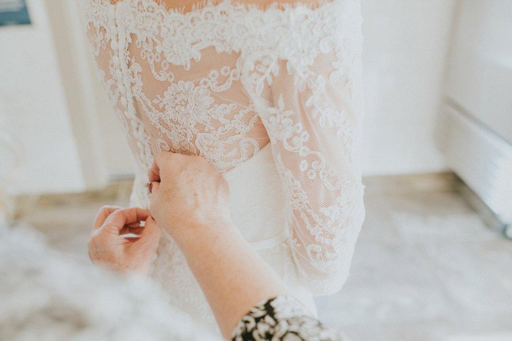 Louisville Wedding_015.jpg