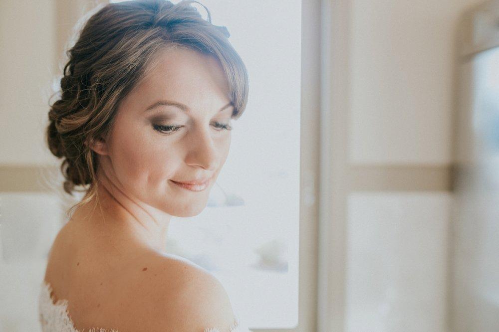 Louisville Wedding_016.jpg