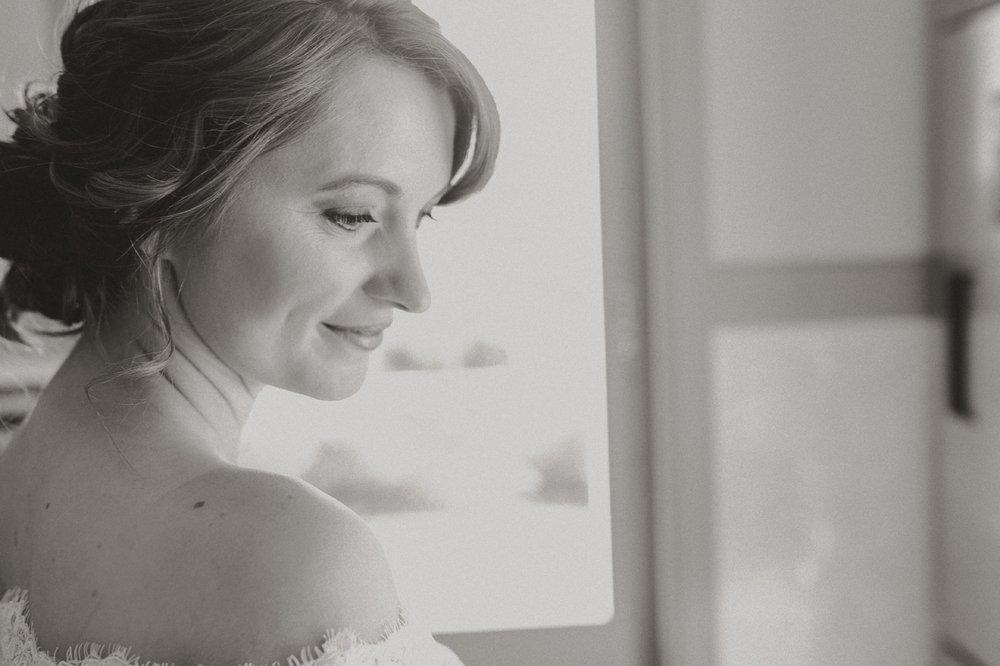 Louisville Wedding_017.jpg