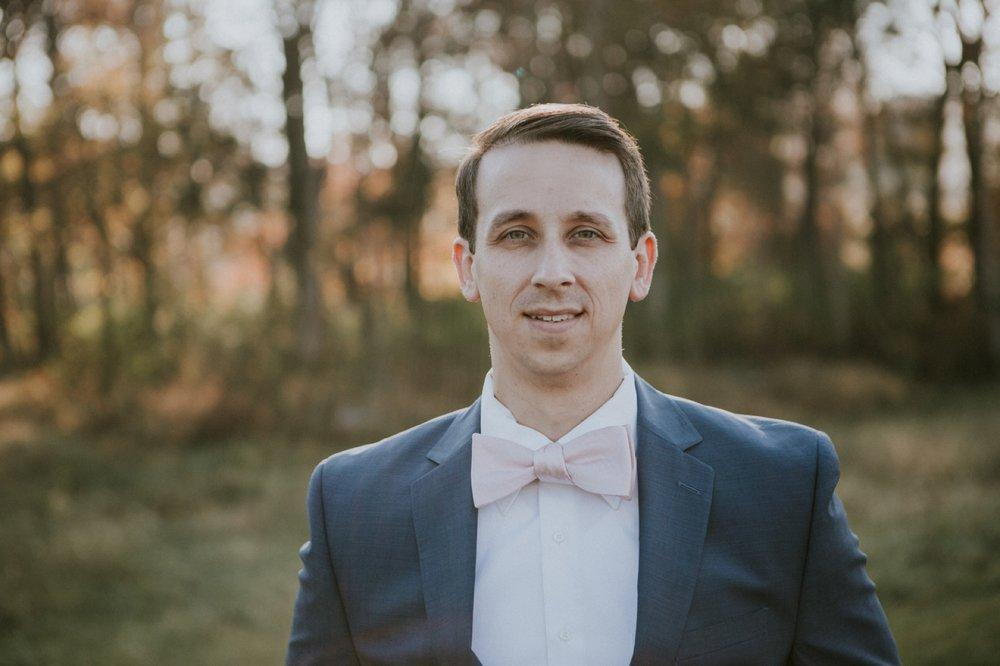 Louisville Wedding_019.jpg