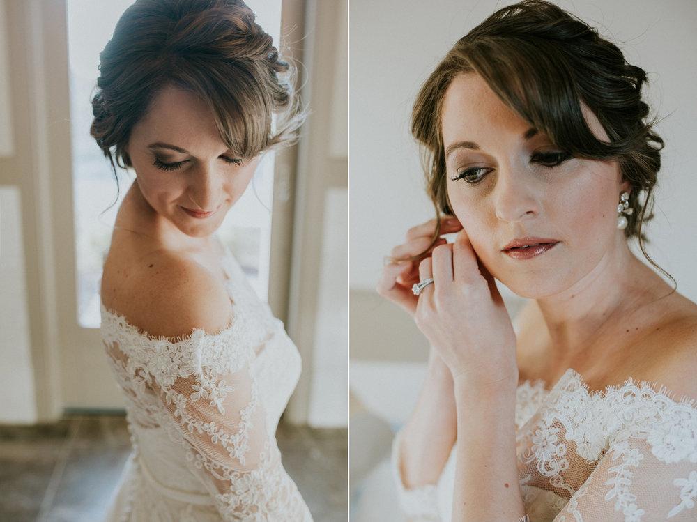 Louisville Wedding_018.jpg