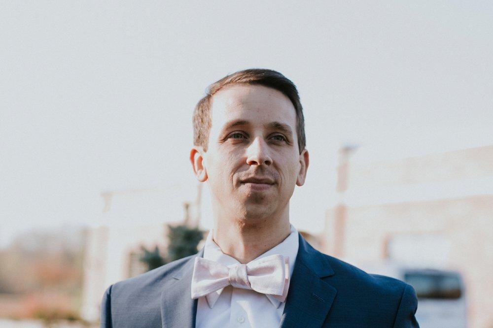 Louisville Wedding_020.jpg