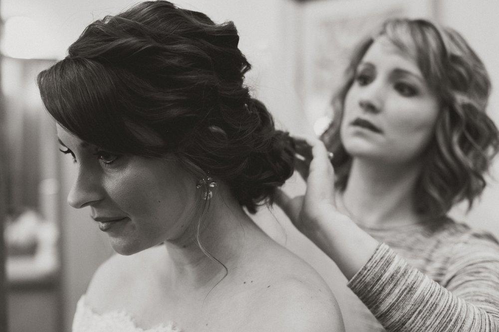 Louisville Wedding_022.jpg