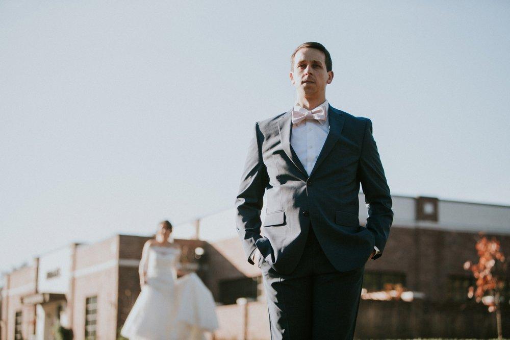 Louisville Wedding_023.jpg