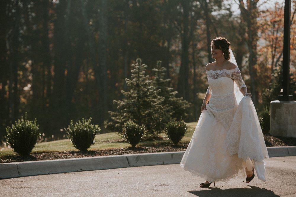 Louisville Wedding_024.jpg