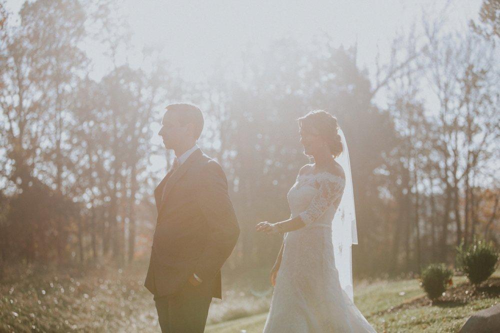Louisville Wedding_025.jpg