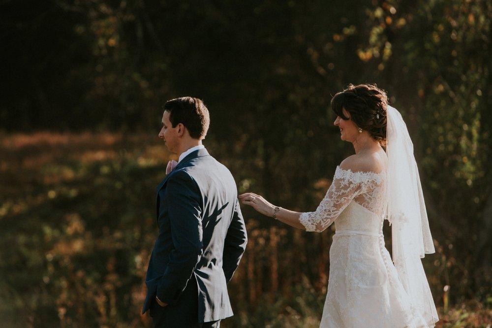 Louisville Wedding_026.jpg