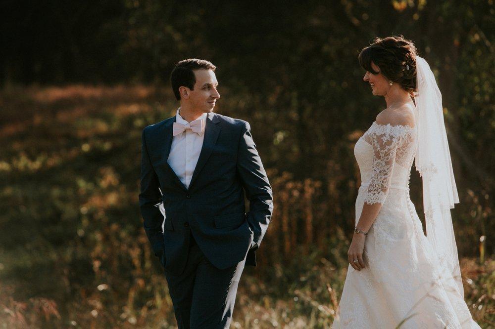 Louisville Wedding_027.jpg