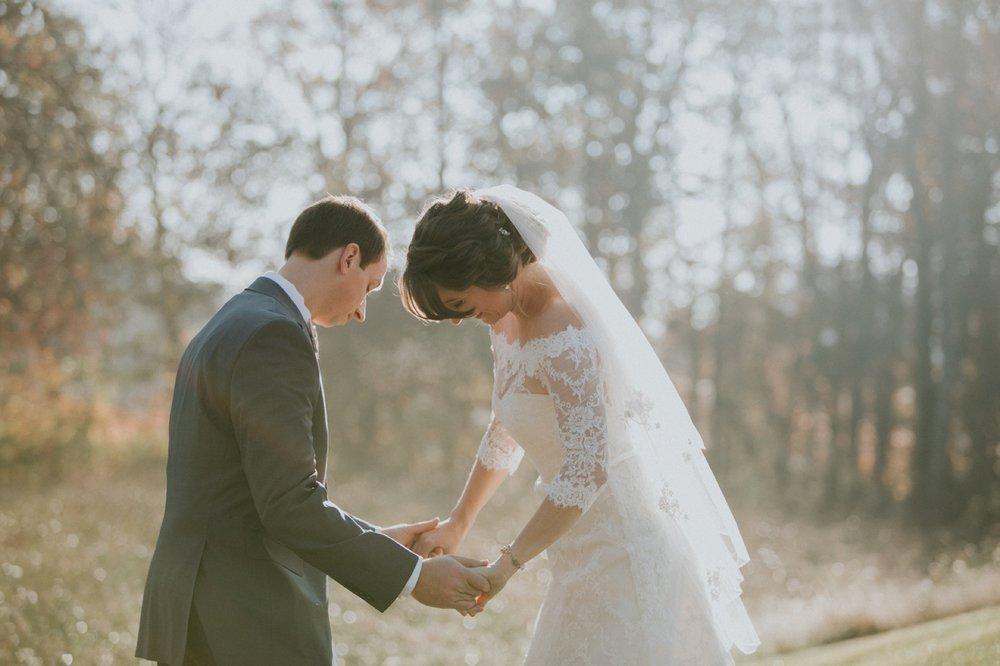 Louisville Wedding_028.jpg