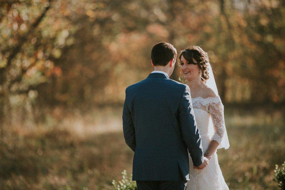Louisville Wedding_029.jpg