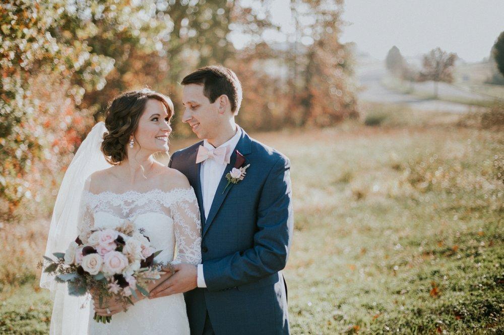 Louisville Wedding_031.jpg