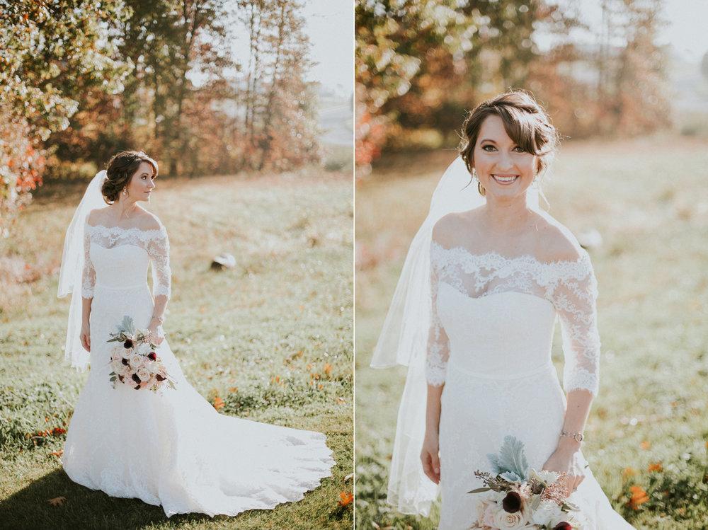 Louisville Wedding_030.jpg