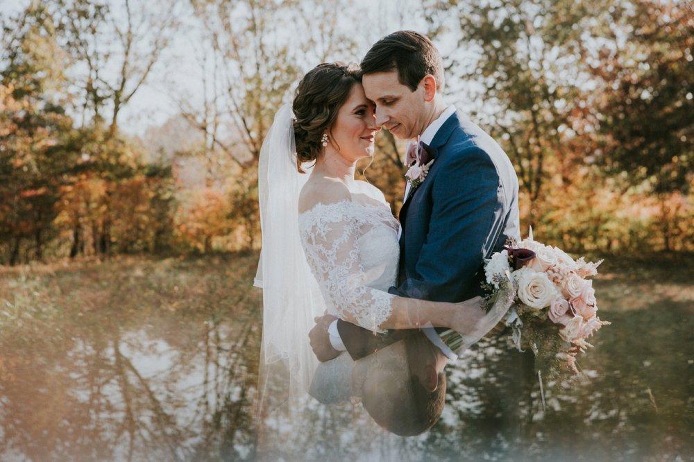 Louisville Wedding_033.jpg