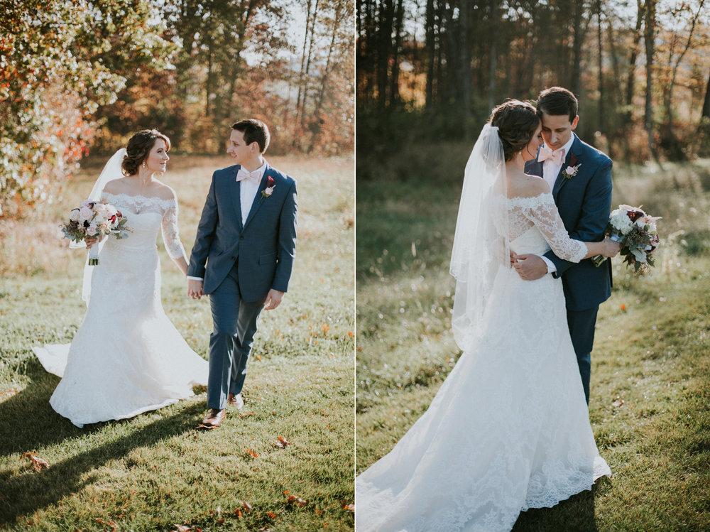 Louisville Wedding_032.jpg