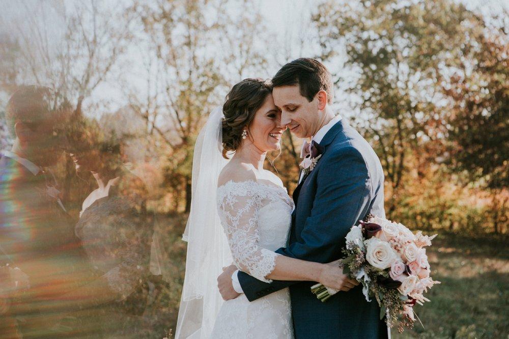 Louisville Wedding_035.jpg