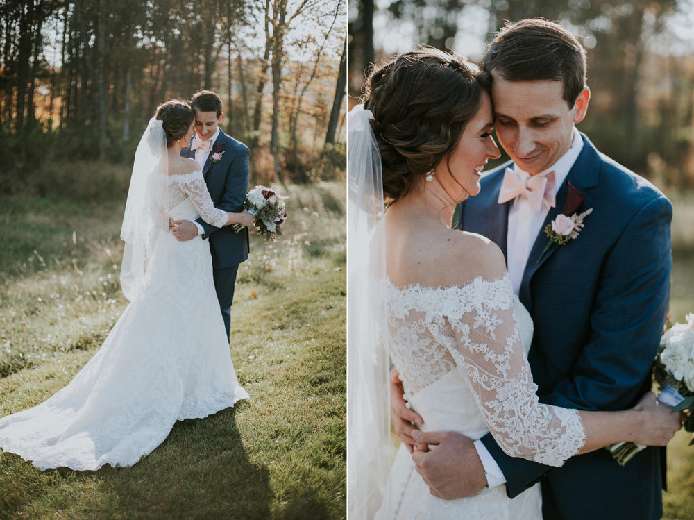 Louisville Wedding_034.jpg