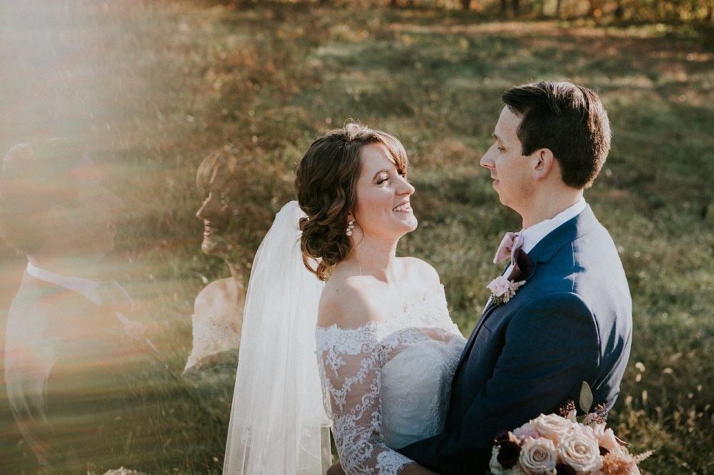 Louisville Wedding_036.jpg