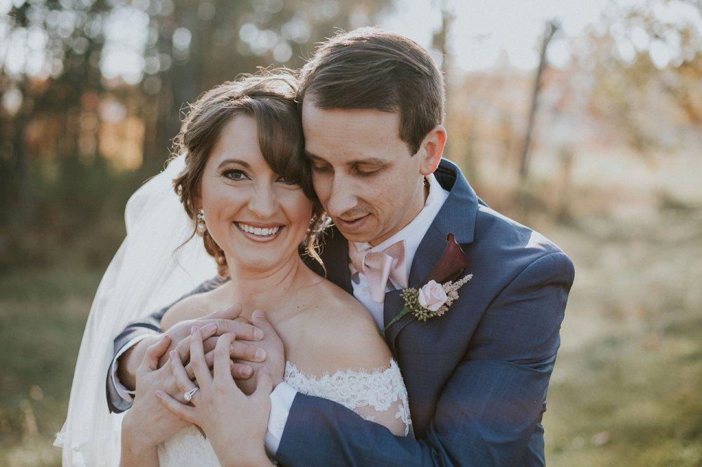 Louisville Wedding_037.jpg