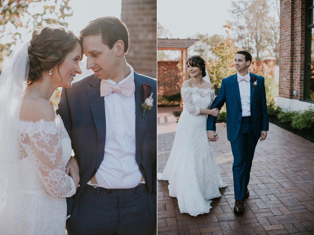 Louisville Wedding_039.jpg