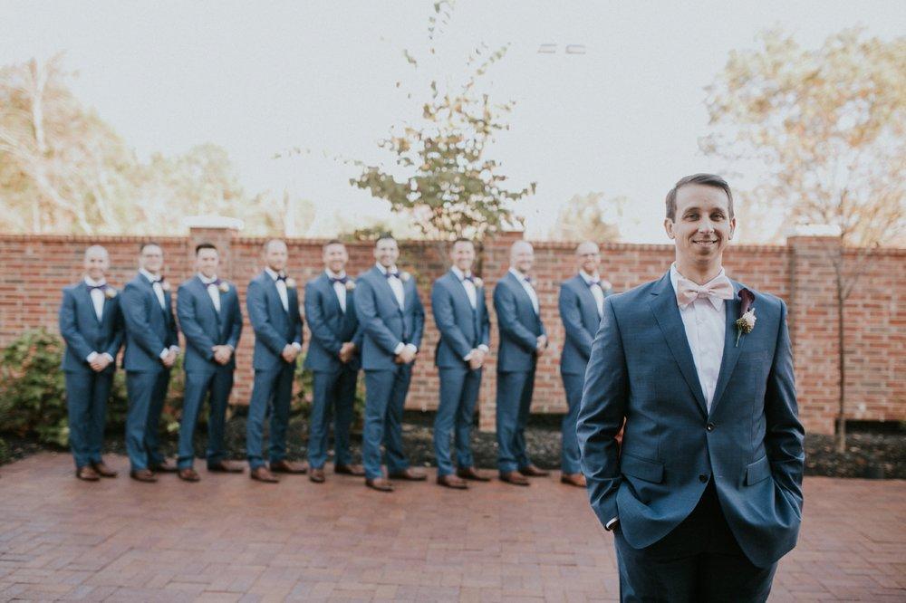 Louisville Wedding_041.jpg