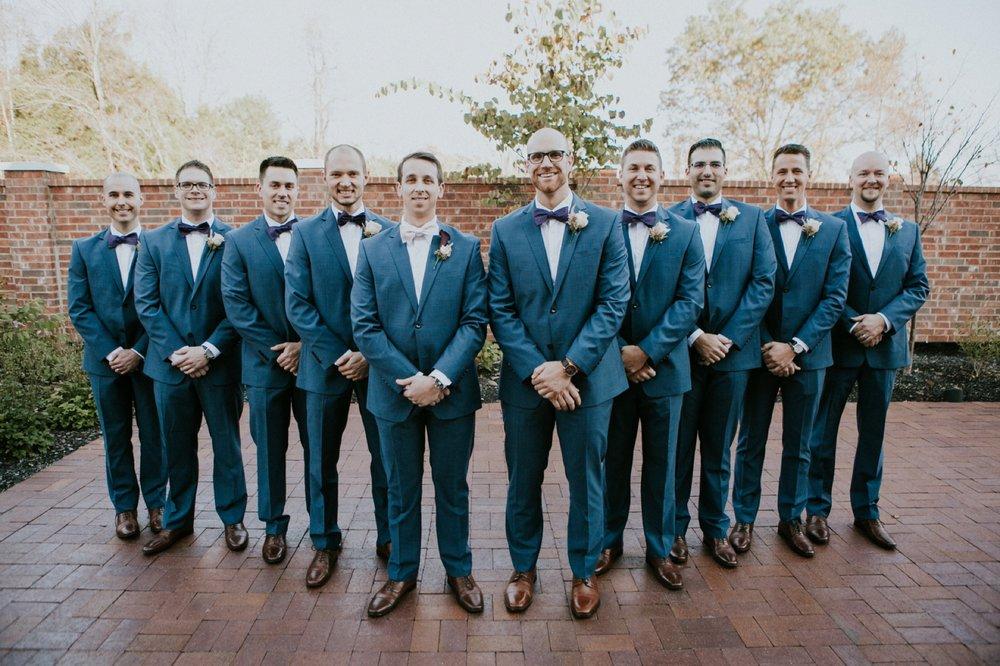 Louisville Wedding_042.jpg