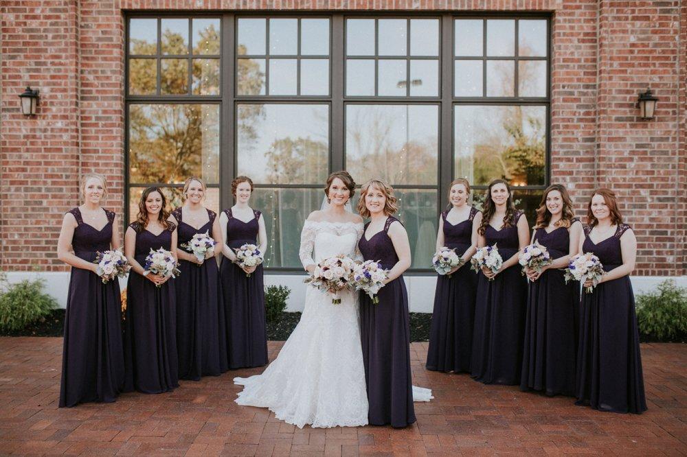 Louisville Wedding_043.jpg