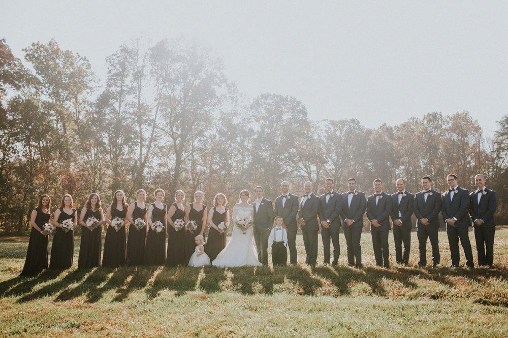 Louisville Wedding_044.jpg