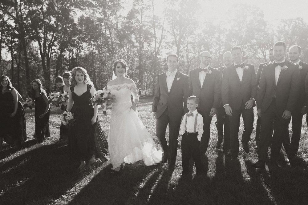 Louisville Wedding_045.jpg
