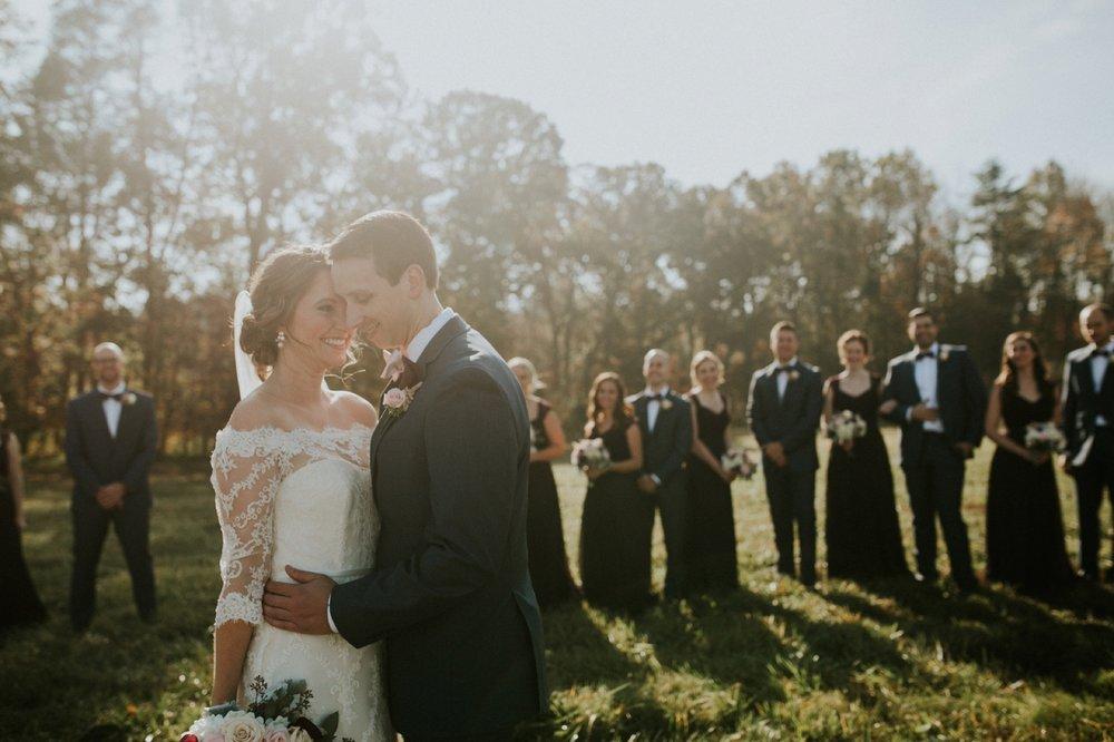Louisville Wedding_047.jpg