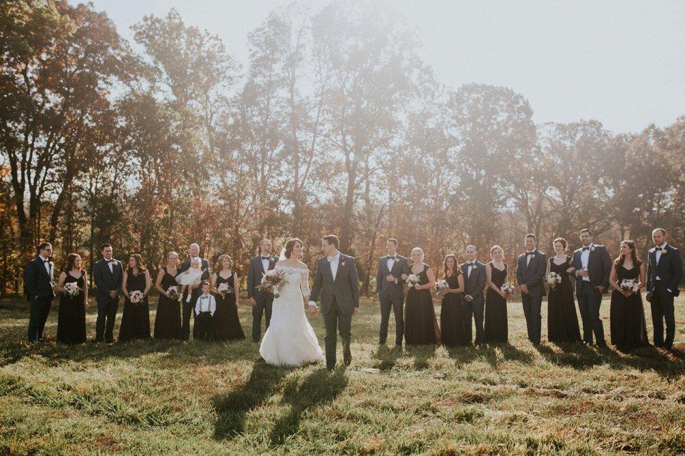 Louisville Wedding_046.jpg