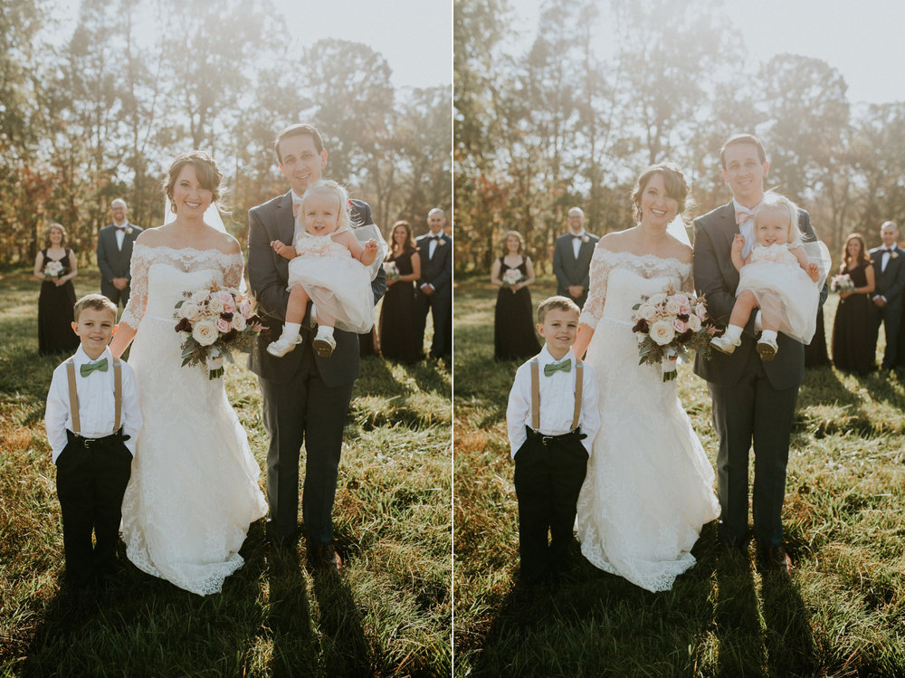 Louisville Wedding_048.jpg