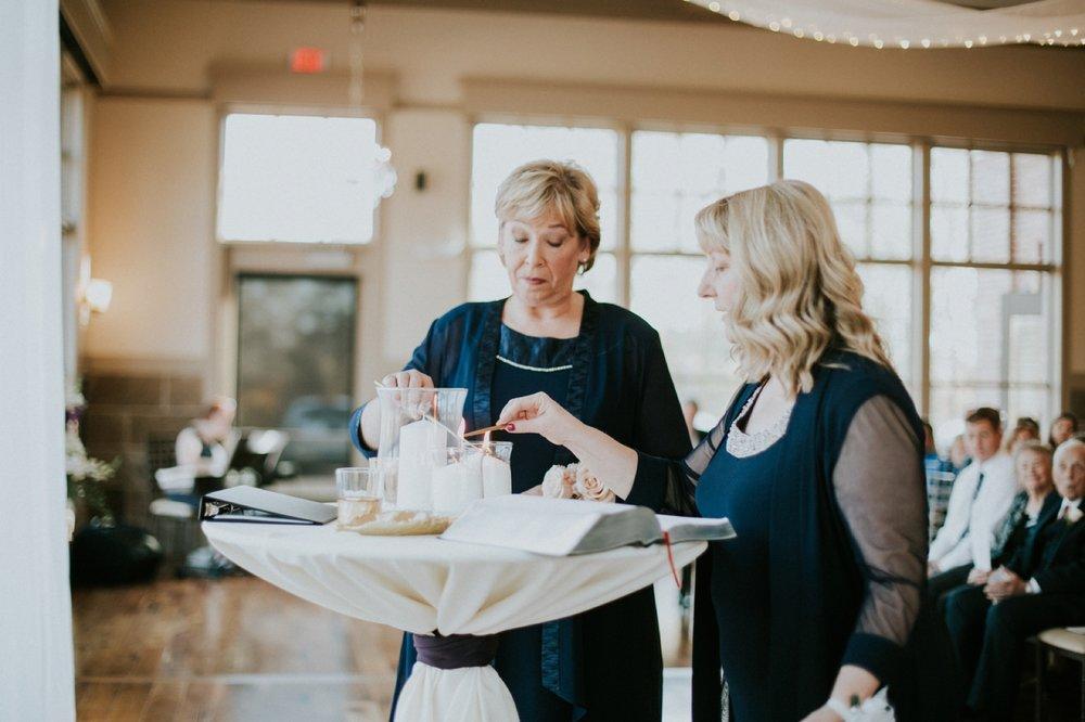 Louisville Wedding_051.jpg