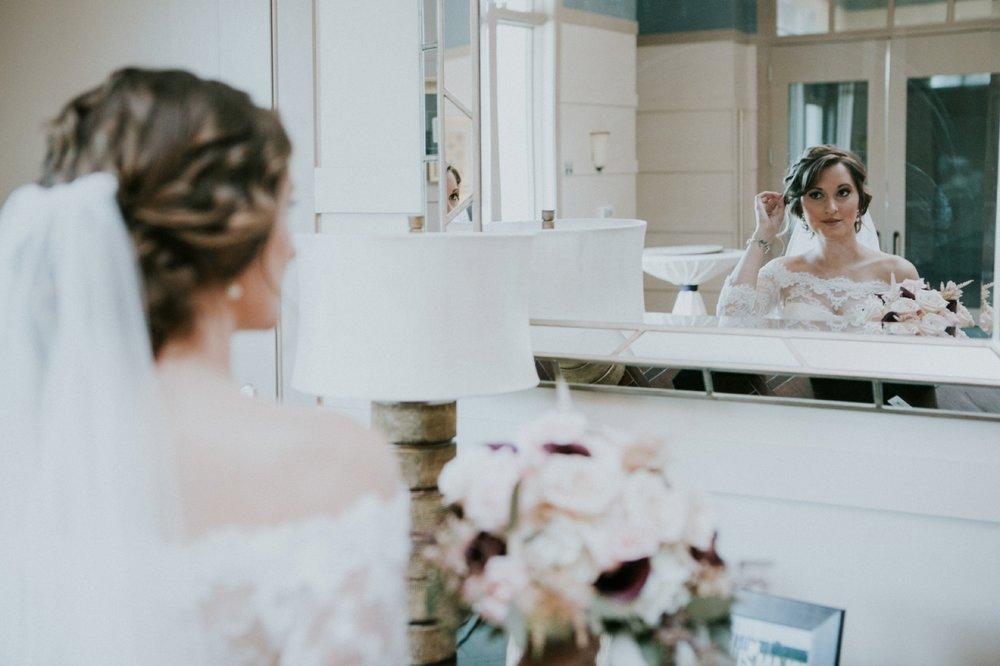 Louisville Wedding_052.jpg