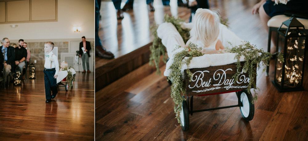 Louisville Wedding_053.jpg