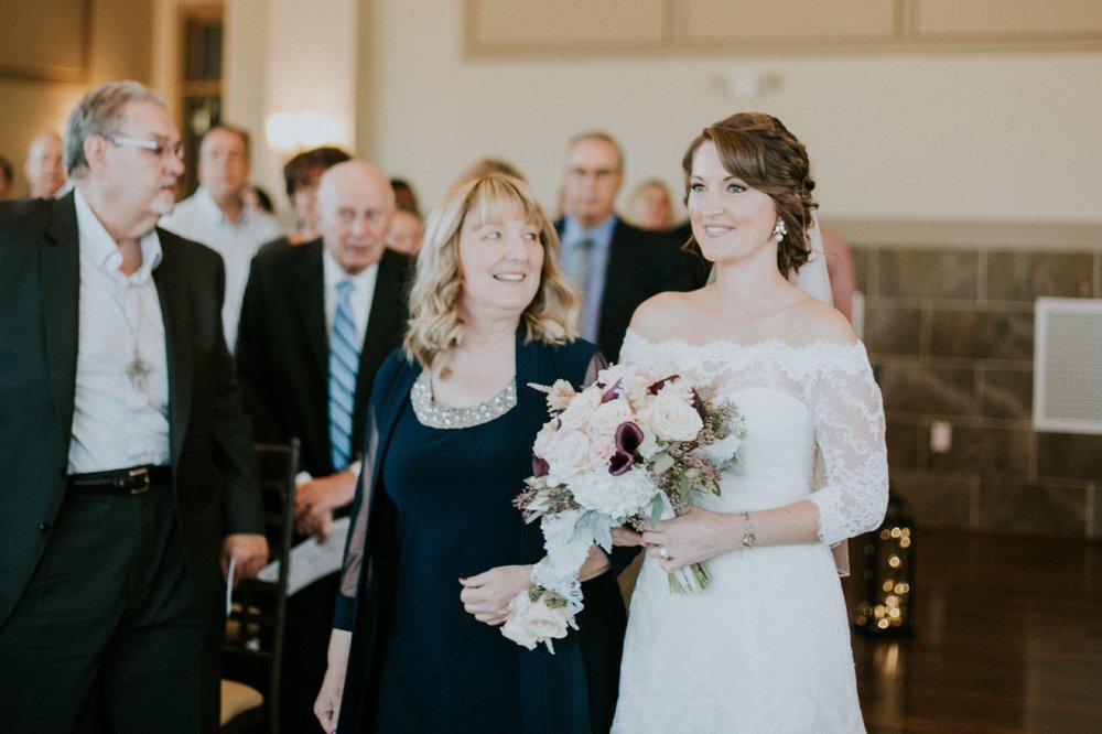 Louisville Wedding_054.jpg