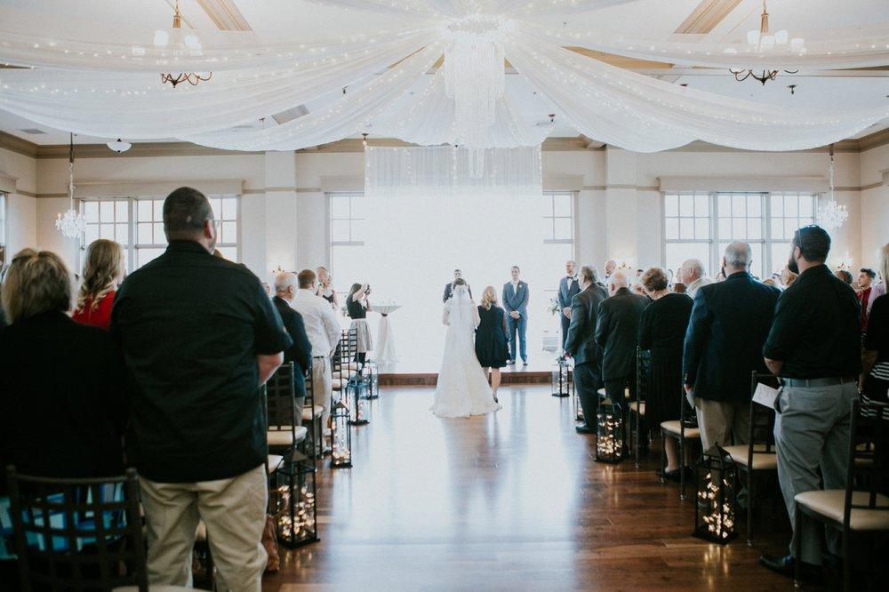 Louisville Wedding_055.jpg