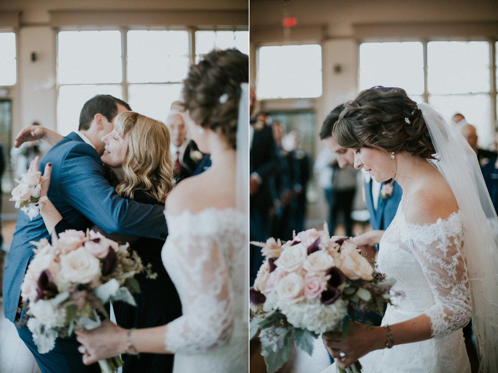 Louisville Wedding_056.jpg