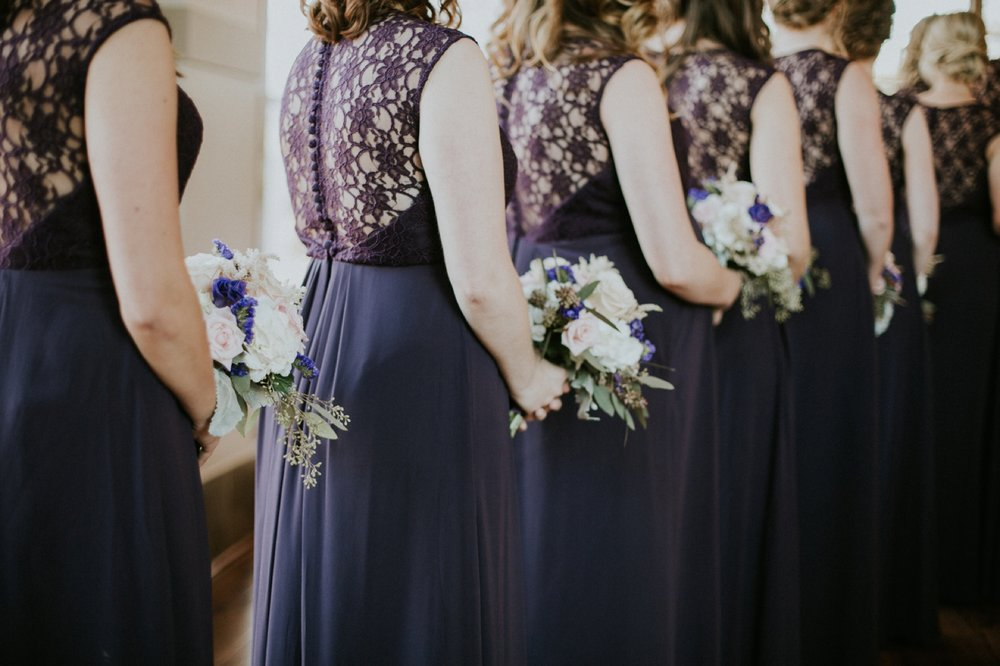 Louisville Wedding_057.jpg