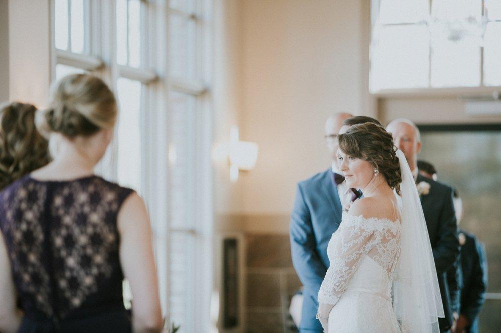 Louisville Wedding_058.jpg