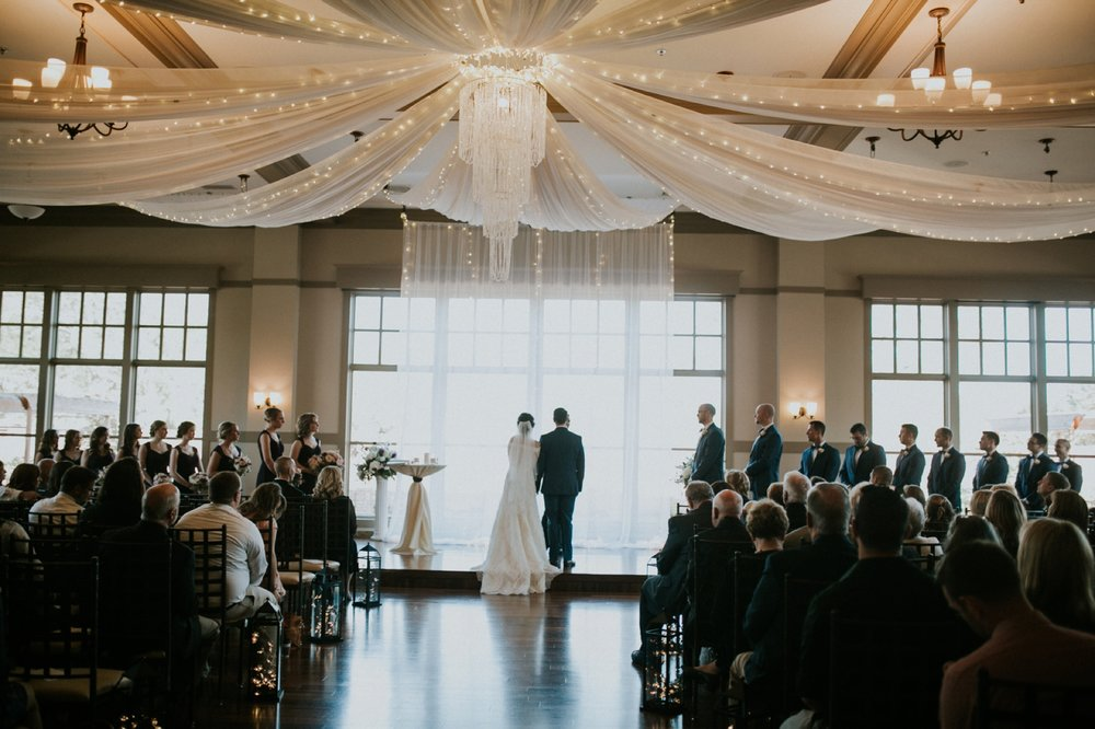 Louisville Wedding_059.jpg