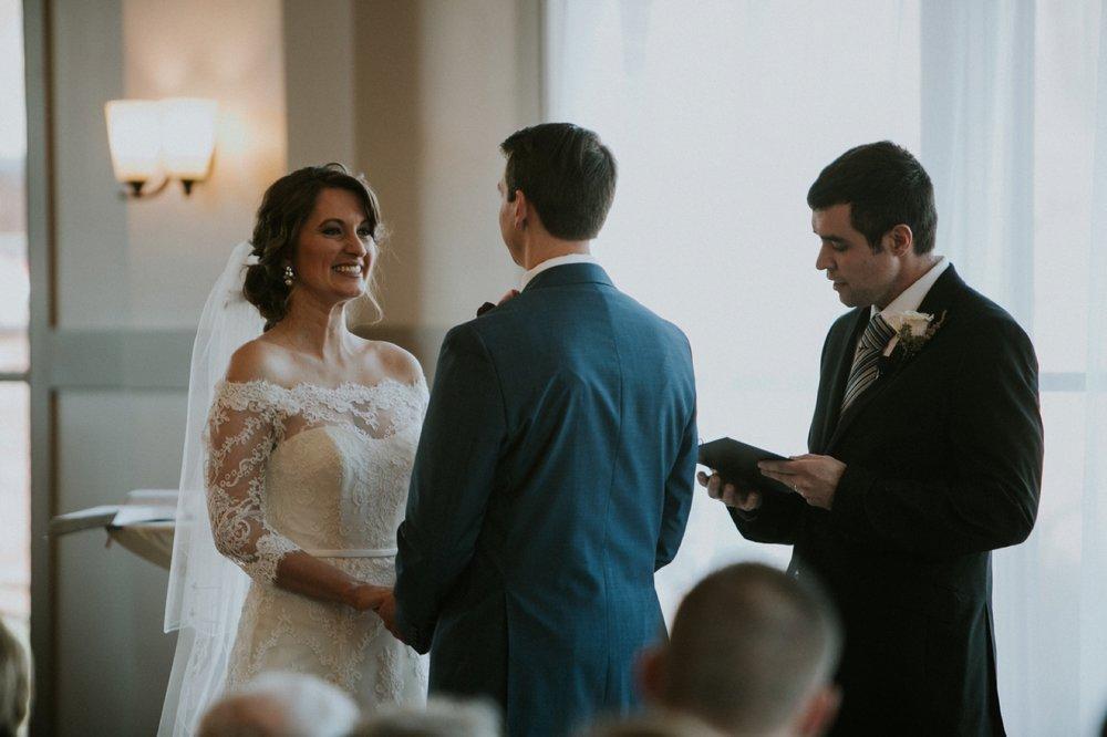 Louisville Wedding_060.jpg